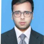 Bilal Javed M.