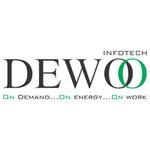 Dewoo I.
