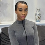Hadija N.'s avatar