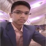 Hammad Fazal