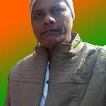 Puran Chhetry