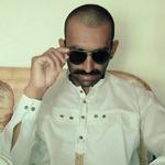Idrees Khan