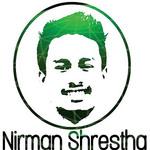 Nirman S.
