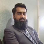 Muhammad Aamir N.