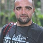 Mehmet Akif A.