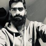 Muhammad Shahzaib J.