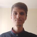 Mariusz F.'s avatar