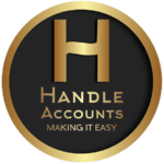 HANDLE ACCOUNTS LIMITED