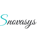 Snovasys Software Solutions L.