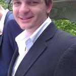 Dusan M.