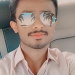 Fawad U.'s avatar