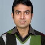 Gulshan R.