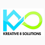 Kreative8 Solutions