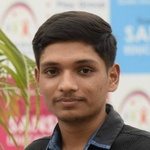 Pranav Parmar