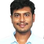 Mani Kumar Reddy