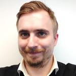 Softnotik Aps's avatar