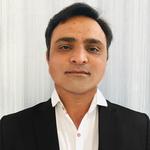 Dharmesh's avatar