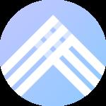 Aetherial Studio's avatar