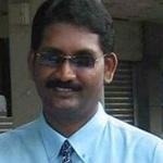 Kumaran R.