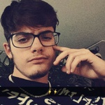 Robberto S.'s avatar