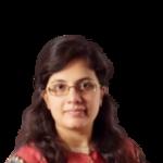 Tanisha B.'s avatar
