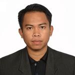 Kamarul ahmat K.