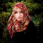 Mishal Fatimah