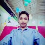 Tahir K.