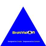 ElrohiVision Ltd