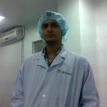 Imtiaz I.'s avatar