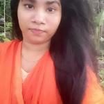 Md ashraful