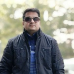 Raghav B.'s avatar