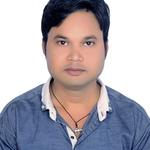 Onkar Ram