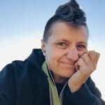 Christine W.'s avatar
