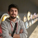 Hamza O.'s avatar