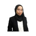 NUR NABILA A.'s avatar