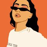 Rebecca K.'s avatar