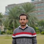 Muhammad Usama Z.'s avatar