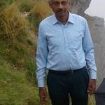 K S SHANKAR Shankar