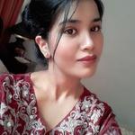 Sana Zafar