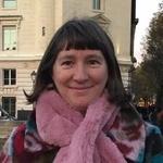 Natalie B.'s avatar