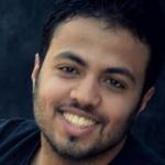 Ahmed G.