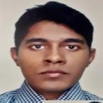 Akib Khan