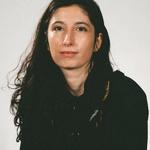 Marie B.'s avatar