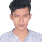 Md Mahadi Hasan H.