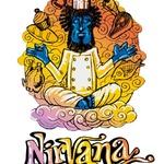 Nirvana Foods C.