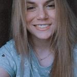 Valery J.'s avatar