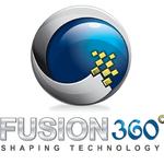 Fusion 360 LTD ..