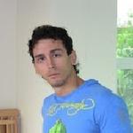 Julian M.'s avatar