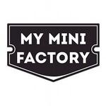 Myminifactory I.